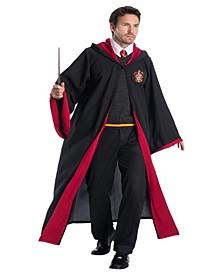 BuySeason Men's Harry Potter Gryffindor Student Costume