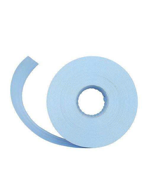 "Northlight 50' X 2"" Light Swimming Pool PVC Filter Backwash Hose"
