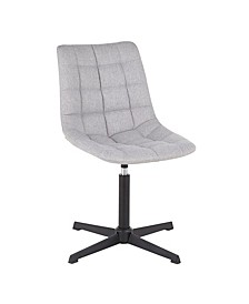 Quad Office Chair
