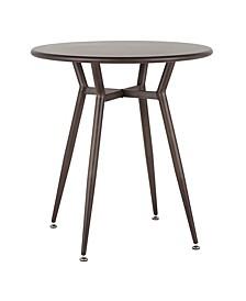 Clara Dinette Table