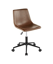 Duke Office Chair