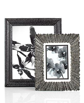 michael aram gotham frames collection