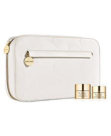 Free 3-Pc. Re Nutriv gift with $75 Lauder purchase