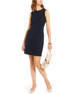 Elie Tahari Dresses TERA DRESS