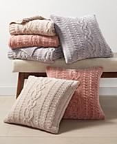 Blankets & Throw Blankets - Macy\'s