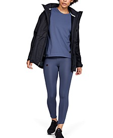 Women's Storm 3-In-1 Jacket