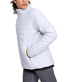 Storm ColdGear® Insulated Jacket