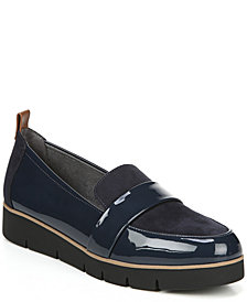 Dr. Scholl's Women's Webster Slip-on Loafers