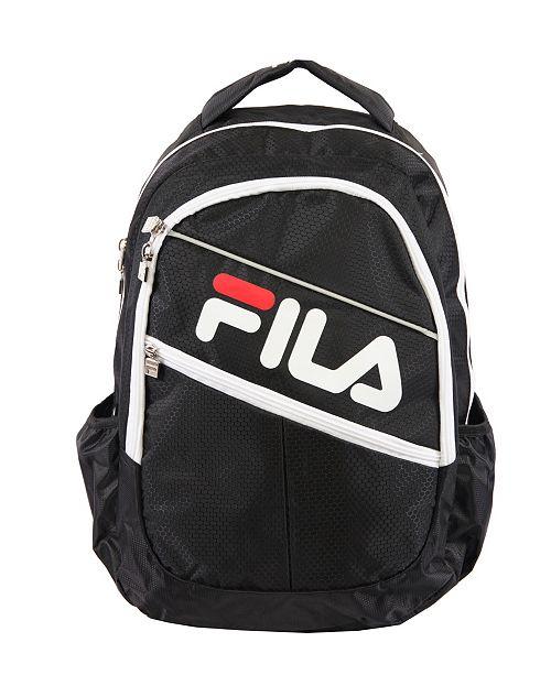 Fila August Laptop Backpack
