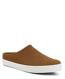 Women's Cascade Mule Slipper