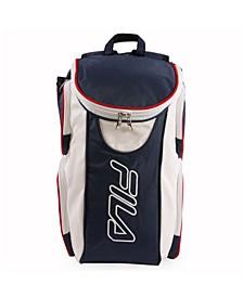 Ultimate Tennis Backpack