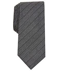 Men's Prime Stripe Tie, Created For Macy's