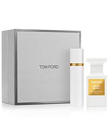 Tom Ford 2-Pc. Private Blend Soleil Blanc Eau de Parfum Gift Set, A $300.00 Value