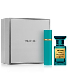 2-Pc. Private Blend Neroli Portofino Eau de Parfum Gift Set, A $300.00 Value