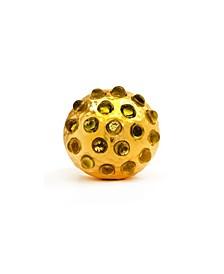 Stephanie Kantis Ring - Empress - Round - Multi-Stone - 19 Peridot