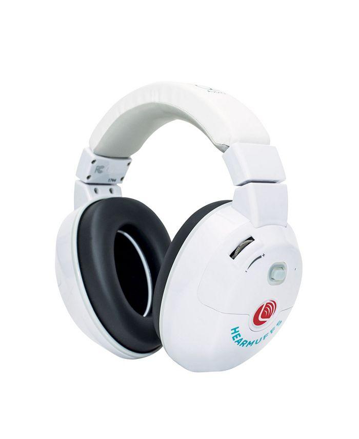 Lucid Audio -