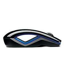 AllTerrain Wired Desktop Mouse