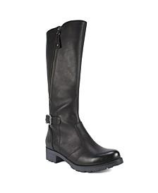 Giorgia Tall Boots