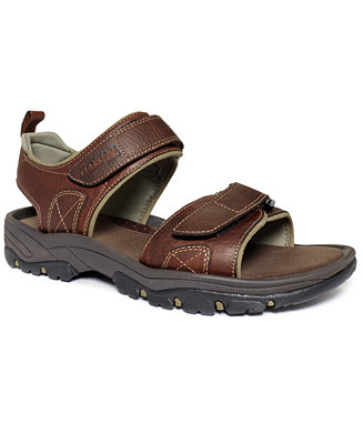 rocklake women Shop for rockport rocklake sandals men's shoes at shopzilla buy clothing & accessories online and read professional reviews on rockport rocklake sandals men's.