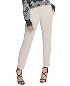 Foundation Slim Pants