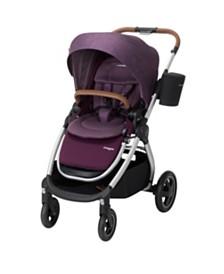 Maxi-Cosi Adorra Stroller