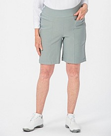 Pully Short Plus
