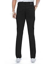 Men's Slim Fit Cargo Pant