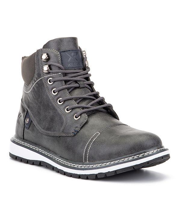 XRAY Men's Wellington Boot