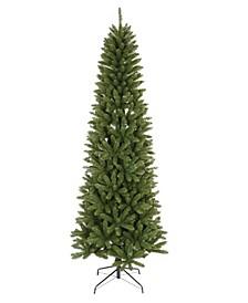 7.5' Slim Tree