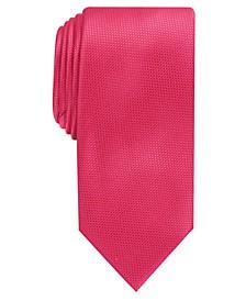 Salt Solid Tie