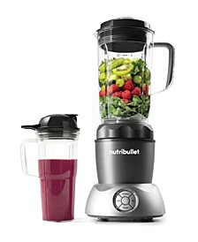 NutriBullet Select 1000 Watt Blender, Created for Macy's
