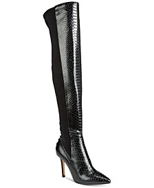 Women's Thadonna Boots
