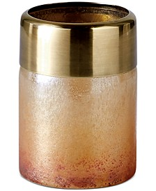 Torched Tumbler