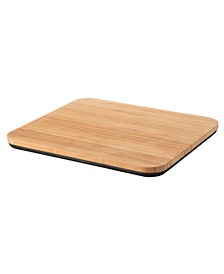 "Ron Collection 10.25"" 2 Sided Cutting Board"