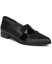 Women's Leo Slip-on Flats