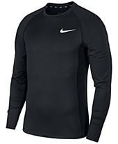 Nike T Shirts Macy's