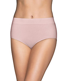 Vanity Fair Women's Beyond Comfort™ Brief Underwear 13213