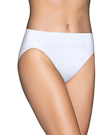 Vanity Fair Women's High-Cut Beyond Comfort™ Brief Underwear 13212
