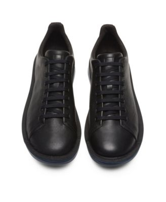 Camper Men's Formiga Casual Shoe Men's