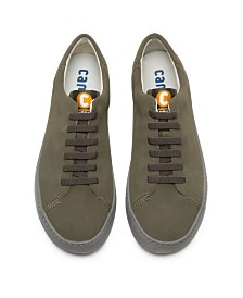 Camper Men's Peu Touring Sneakers