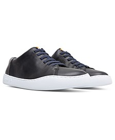 Men's Peu Touring Sneakers