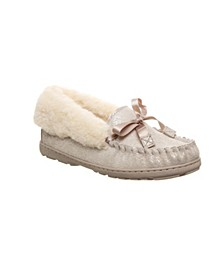 Women's Indio Slippers