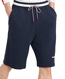 Men's Classic-Fit Stewart Shorts