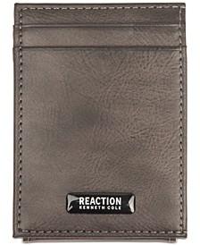 Men's RFID Pocket Wallet