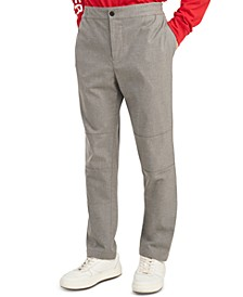 Men's Classic-Fit Alex Ski Pants