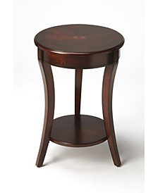 Holden Accent Table, Quick Ship