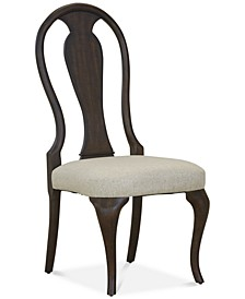 Charleston Lane Side Chair