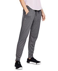Women's UA Tech Pants