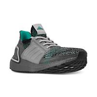 Adidas Mens Ultraboost 19 Running Sneakers Deals