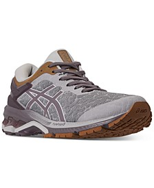 Women's GEL-Kayano 26 Running Sneakers from Finish Line